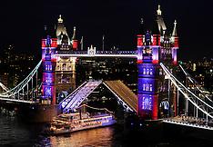 Tower Bridge New dynamic Lighting system-30-5-12