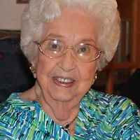 ROWLAND TO CELEBRATE 100th<br /> (Courtesy Photo)<br /> Lucille &ldquo;Granny&rdquo; Rowland is turning fabulously 100 on Aug. 13. The family will host a reception from 2-5 p.m. Sat. Aug. 13, at the First United Methodist Church Family Life Center. The community is invited to attend.
