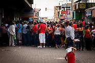 06/29/14_FIFA Costa Rica win