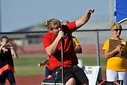 2014-05 AzDS Desert Challenge - Mesa-Field
