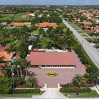520 Nw 127th Ave Miami, FL