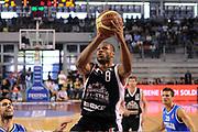 DESCRIZIONE : Ancona Beko All Star Game 2013-14 Beko All Star Team Italia Nazionale Maschile<br /> GIOCATORE : Marquez Haynes<br /> CATEGORIA : tiro penetrazione<br /> SQUADRA : All Star Team Italia Nazionale Maschile<br /> EVENTO : All Star Game 2013-14<br /> GARA : Italia All Star Team<br /> DATA : 13/04/2014<br /> SPORT : Pallacanestro<br /> AUTORE : Agenzia Ciamillo-Castoria/C.De Massis<br /> Galleria : FIP Nazionali 2014<br /> Fotonotizia : Ancona Beko All Star Game 2013-14 Beko All Star Team Italia Nazionale Maschile<br /> Predefinita :