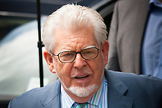 2014-06-11 Rolf Harris Court appearance