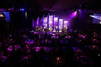 Texas perform at the MITS Award 2018