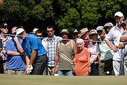 Golf in Australia