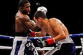 HBO Boxing: Broner vs Escobedo