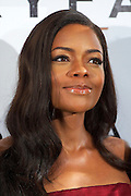 29.OCTOBER.2012. MADRID<br /> <br /> NAOMIE HARRIS ATTENDS THE SKYFALL PHOTOCALL AT HOTEL VILLAMAGNA IN MADRID.<br /> <br /> BYLINE: EDBIMAGEARCHIVE.CO.UK<br /> <br /> *THIS IMAGE IS STRICTLY FOR UK NEWSPAPERS AND MAGAZINES ONLY*<br /> *FOR WORLD WIDE SALES AND WEB USE PLEASE CONTACT EDBIMAGEARCHIVE - 0208 954 5968*