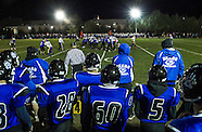 FB Winnisquam v Franklin 12Oct12