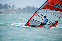 Argentina	RS:X	Men	Helm	ARGFS12	Francisco	Saubidet Birkner<br />