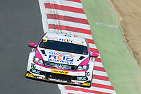 #12 Mike Epps Autoaid / RCIB Insurance Racing  Volkswagen CC  during BTCC Practice  as part of the BTCC Championship at Brands Hatch, Fawkham, Longfield, Kent, United Kingdom. September 30 2017. World Copyright Peter Taylor/PSP.