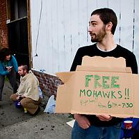 Drew Bird Photography   San Francisco Freelance Photographer   Freelance Photojournalist   Oakland Event Photographer