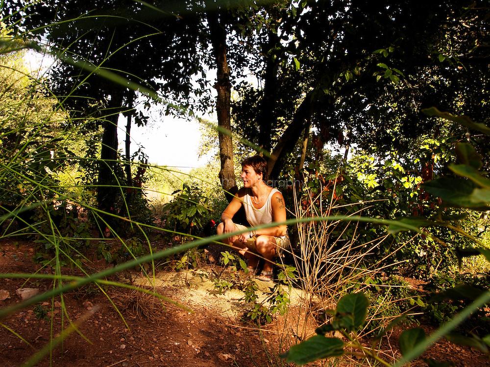 Nathalie Marchal, Les oeufs Cocoribio, 670 chemin du col de Serre à Hyeres: Oeufs.