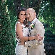Greco Wedding