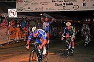 2012 Spartanburg Criterium