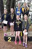 20140914 Athletics Wellington - Kids Cross Country Prize Giving