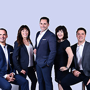 Keller Williams Real Estate 2019
