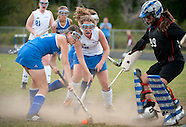 FH GHS v Somersworth 14Sep10