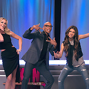 Skin Wars <br /> Season 2<br /> Episode #203