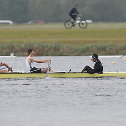 SPS 3rd 8+