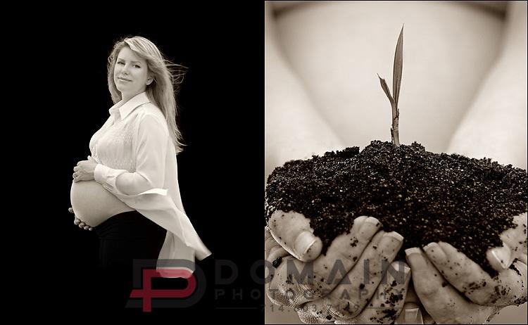 Portrait Photography by DOMAIN Photography - Los Angeles, Orange County, LA, OC, CA, Anaheim