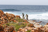 Cape Pioneer Trek 2016 - Prologue