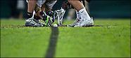 '11 Men's Lacrosse