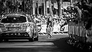 2016 Giro d' Italia - Stage 1