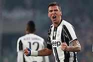Juventus v Atalanta - Serie A - 03/12/2016