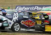 NZ V8 Championship