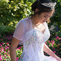 Mekayla Quince - All Photos