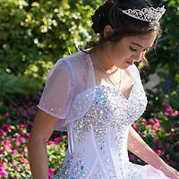 Mekayla Quince - All Photos