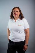 Sofia Dides, Mainstream. Santiago de Chile, 02-11-15 (©Juan Francisco Lizama/Triple.cl)