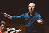 Orchestre de Paris - Paavo Järvi - Khatia Buniatishvili