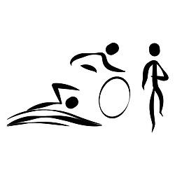 Triathlon & Duathlon