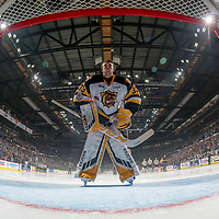 052518 Semi-Final Hamilton Bulldogs v Regina Pats