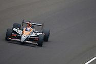 24 May 2009:7 Danica Patrick at Indianapolis 500. Indianapolis Motor Speedway Indianapolis, Indiana.