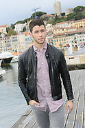 """Kingdom"" Photocall - MIPCOM 2014 - October 14, 2014 - Cannes"