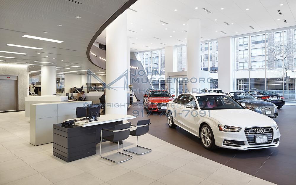 New car deals ltd reviews