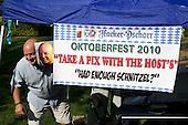 Octoberfest2010