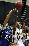20030202 NCAAW St Louis v Charlotte