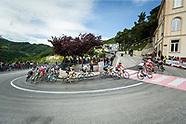 2018 Giro - Stage 10