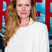 NLD/Amsterdam/20170522 - Premiere film Broers, Jolanda van den Berg