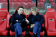 AZ - FC Twente 17-18