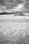 old homestead Burra SA