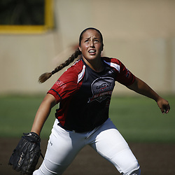 08-20-2017 FloSoftball Zachary LA - unedited