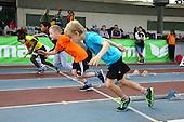 Sportfest der Grundschulen