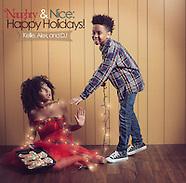 Xmas - Naughty & Nice