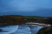 Scotland-Aberdeenshire