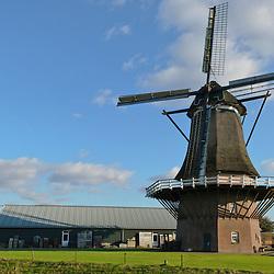 Terwolde, Voorst, Gelderland, Netherlands