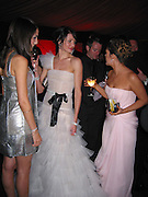 Cameron Diaz & Drew Barrymore.InStyle and Warner Bros. Post 2007 Golden Globe Party - Inside.Beverly Hilton Hotel.Beverly Hills, CA, USA.Monday January 15, 2007.Photo By Celebrityvibe.com.To license this image please call (212) 410 5354; or.Email: celebrityvibe@gmail.com ;.Website: www.celebrityvibe.com